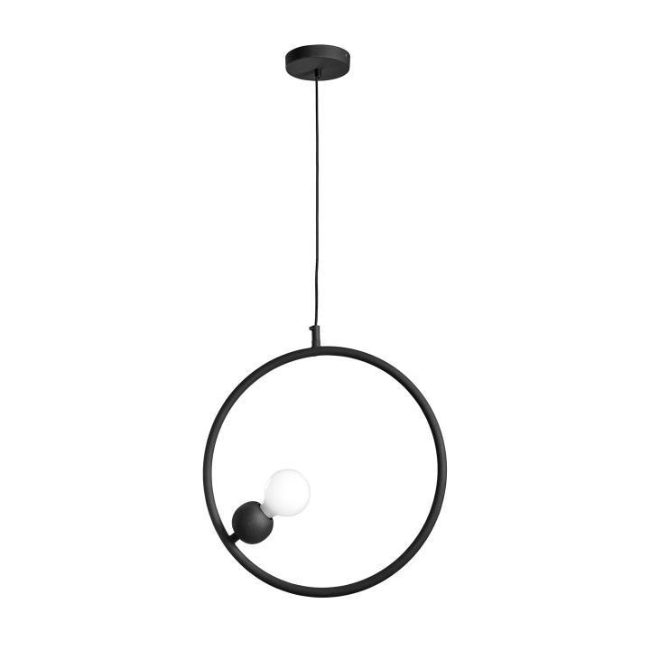 Pendul design modern minimalist MAPLE, NOU ! Lustre VINTAGE, RETRO, INDUSTRIA Style, Corpuri de iluminat, lustre, aplice, veioze, lampadare, plafoniere. Mobilier si decoratiuni, oglinzi, scaune, fotolii. Oferte speciale iluminat interior si exterior. Livram in toata tara.  a
