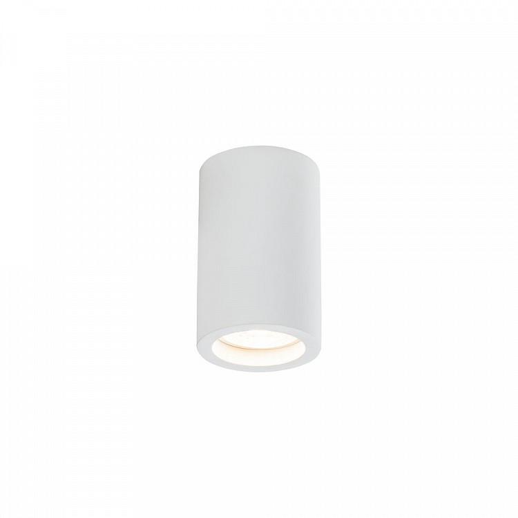Spot aplicat din gips Conik MYC003CW-01W, Spoturi aplicate - tavan / perete, Corpuri de iluminat, lustre, aplice, veioze, lampadare, plafoniere. Mobilier si decoratiuni, oglinzi, scaune, fotolii. Oferte speciale iluminat interior si exterior. Livram in toata tara.  a