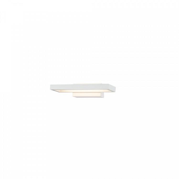 Aplica de perete LED design slim Everett 6W MYC815WL-L6W, ILUMINAT INTERIOR LED , Corpuri de iluminat, lustre, aplice, veioze, lampadare, plafoniere. Mobilier si decoratiuni, oglinzi, scaune, fotolii. Oferte speciale iluminat interior si exterior. Livram in toata tara.  a