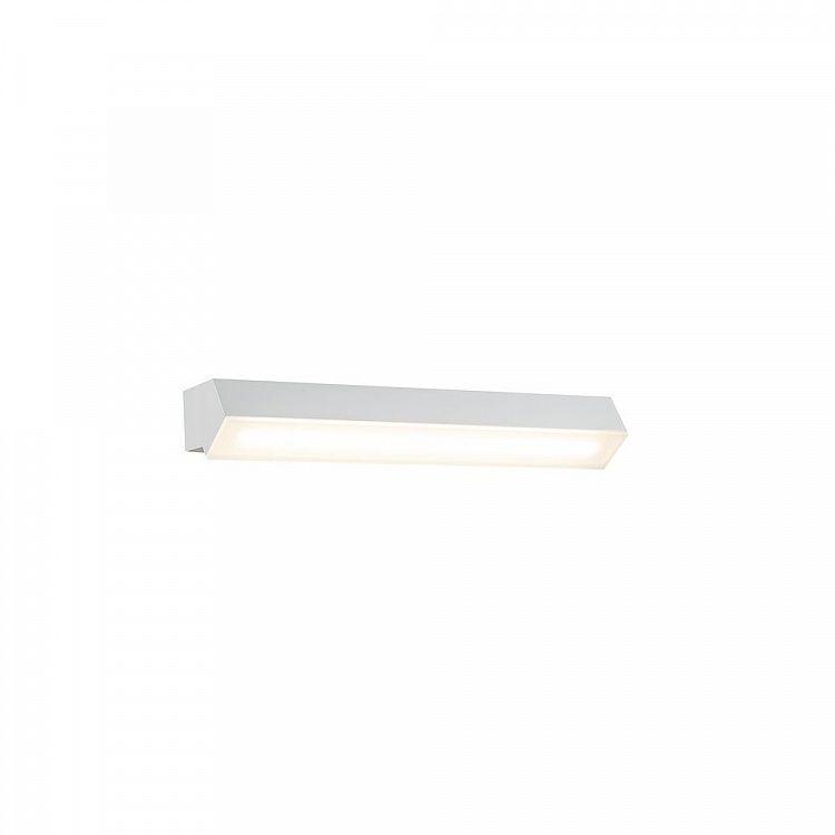 Aplica de perete LED design liniar Toni 12W MYC177WL-L8W, ILUMINAT INTERIOR LED , Corpuri de iluminat, lustre, aplice, veioze, lampadare, plafoniere. Mobilier si decoratiuni, oglinzi, scaune, fotolii. Oferte speciale iluminat interior si exterior. Livram in toata tara.  a