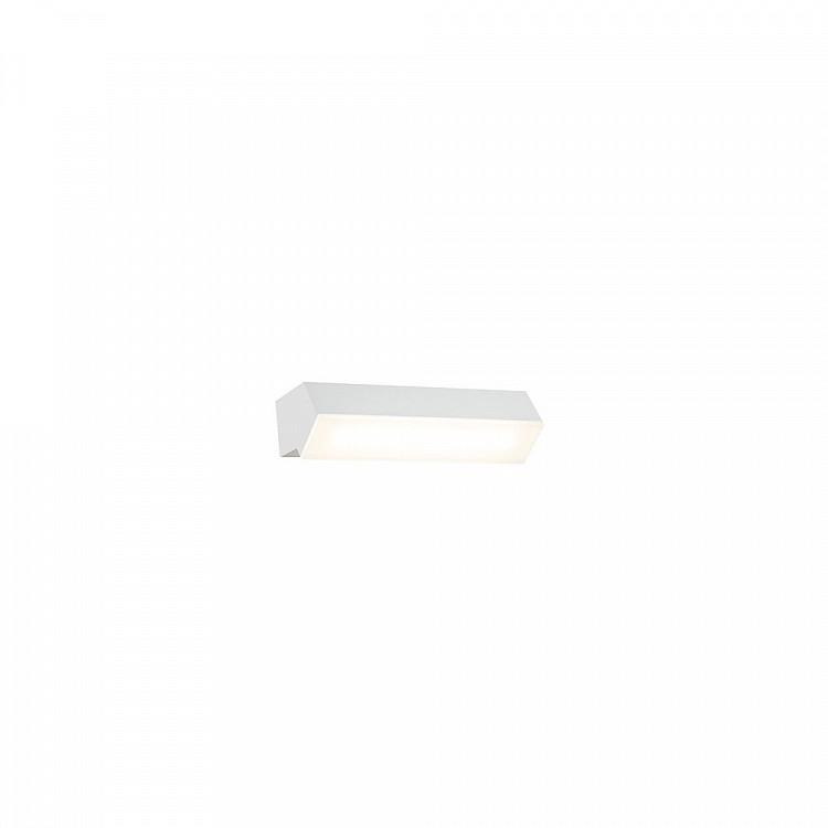 Aplica de perete LED design liniar Toni 6W MYC177WL-L4W, ILUMINAT INTERIOR LED , Corpuri de iluminat, lustre, aplice, veioze, lampadare, plafoniere. Mobilier si decoratiuni, oglinzi, scaune, fotolii. Oferte speciale iluminat interior si exterior. Livram in toata tara.  a
