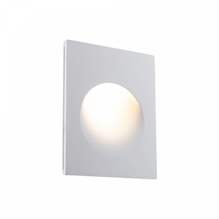 Spot incastrabil pentru perete iluminat ambiental Gyps, Spoturi incastrate - tavan fals / perete, Corpuri de iluminat, lustre, aplice, veioze, lampadare, plafoniere. Mobilier si decoratiuni, oglinzi, scaune, fotolii. Oferte speciale iluminat interior si exterior. Livram in toata tara.  a