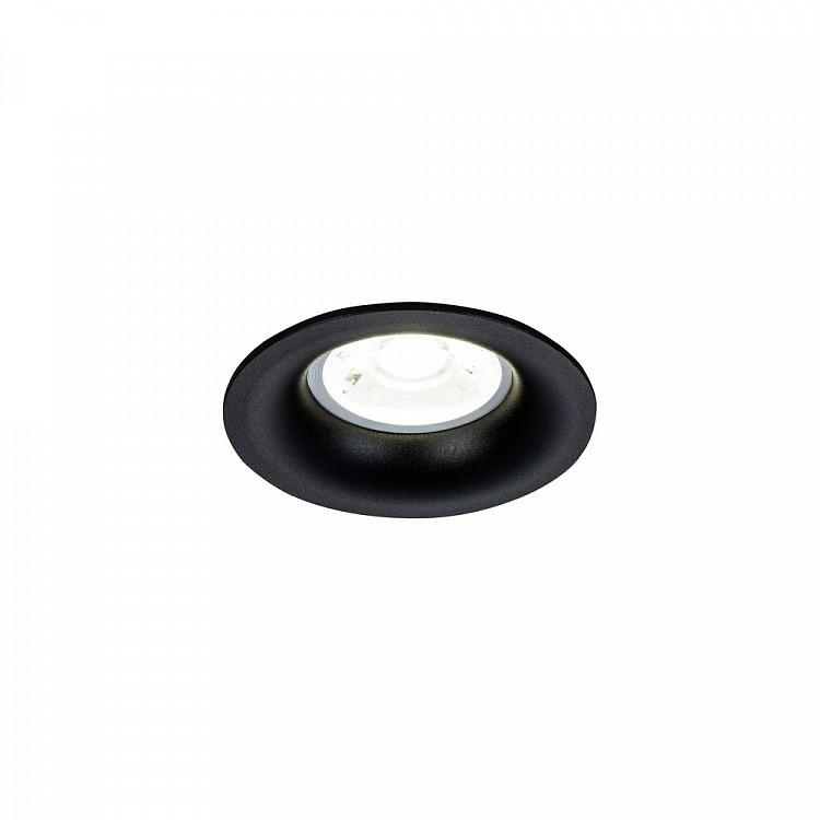 Spot incastrabil de tavan/plafon Slim MYDL027-2-01B, Spoturi incastrate - tavan fals / perete, Corpuri de iluminat, lustre, aplice, veioze, lampadare, plafoniere. Mobilier si decoratiuni, oglinzi, scaune, fotolii. Oferte speciale iluminat interior si exterior. Livram in toata tara.  a