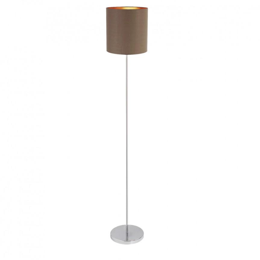 Lampadar / Lampa de podea moderna Monica 2534 RX, Lampadare, Corpuri de iluminat, lustre, aplice, veioze, lampadare, plafoniere. Mobilier si decoratiuni, oglinzi, scaune, fotolii. Oferte speciale iluminat interior si exterior. Livram in toata tara.  a