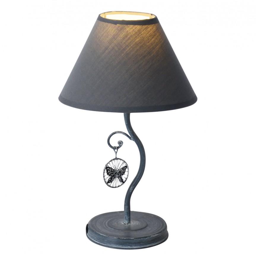 Veioza design clasic Castellum 3125316 NV, Veioze, Corpuri de iluminat, lustre, aplice, veioze, lampadare, plafoniere. Mobilier si decoratiuni, oglinzi, scaune, fotolii. Oferte speciale iluminat interior si exterior. Livram in toata tara.  a