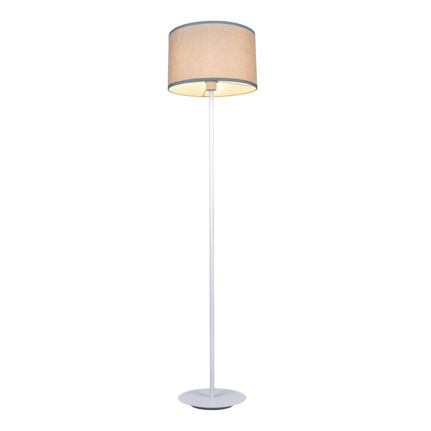 Lampadar / Lampa de podea design modern ESSENTIA, Lampadare, Corpuri de iluminat, lustre, aplice, veioze, lampadare, plafoniere. Mobilier si decoratiuni, oglinzi, scaune, fotolii. Oferte speciale iluminat interior si exterior. Livram in toata tara.  a
