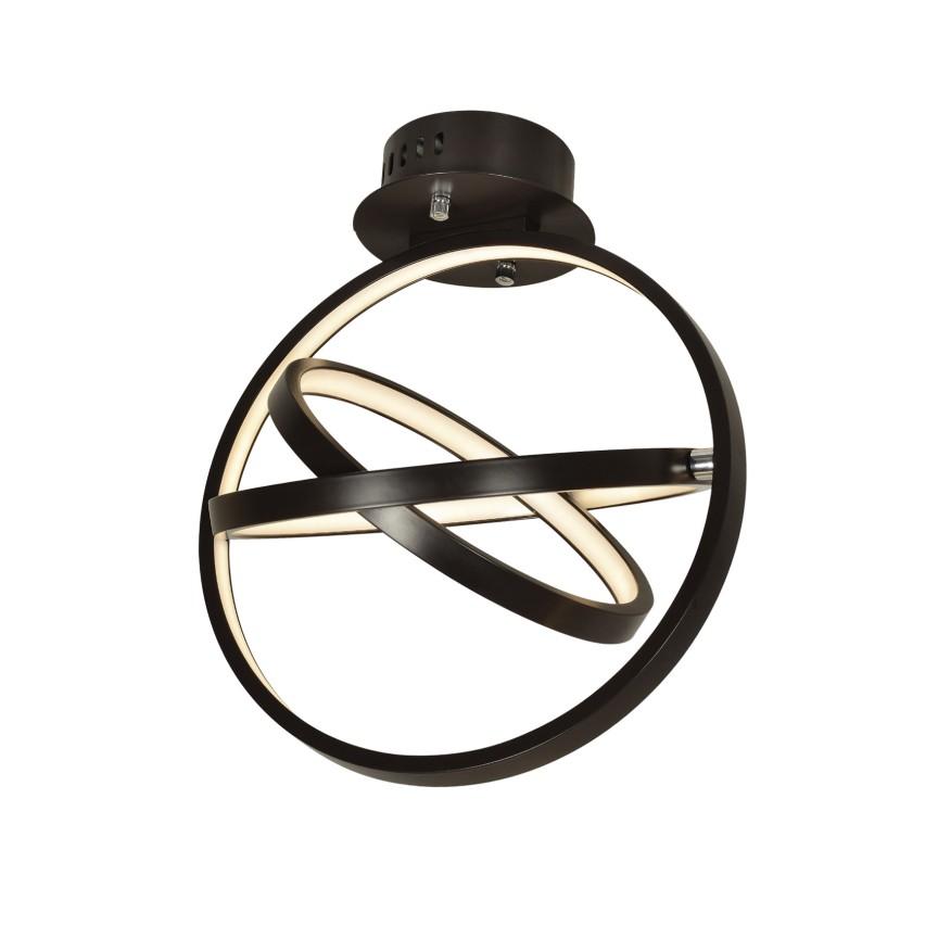 Lustra LED design modern TEASER 3U, Lustre LED, Pendule LED, Corpuri de iluminat, lustre, aplice, veioze, lampadare, plafoniere. Mobilier si decoratiuni, oglinzi, scaune, fotolii. Oferte speciale iluminat interior si exterior. Livram in toata tara.  a