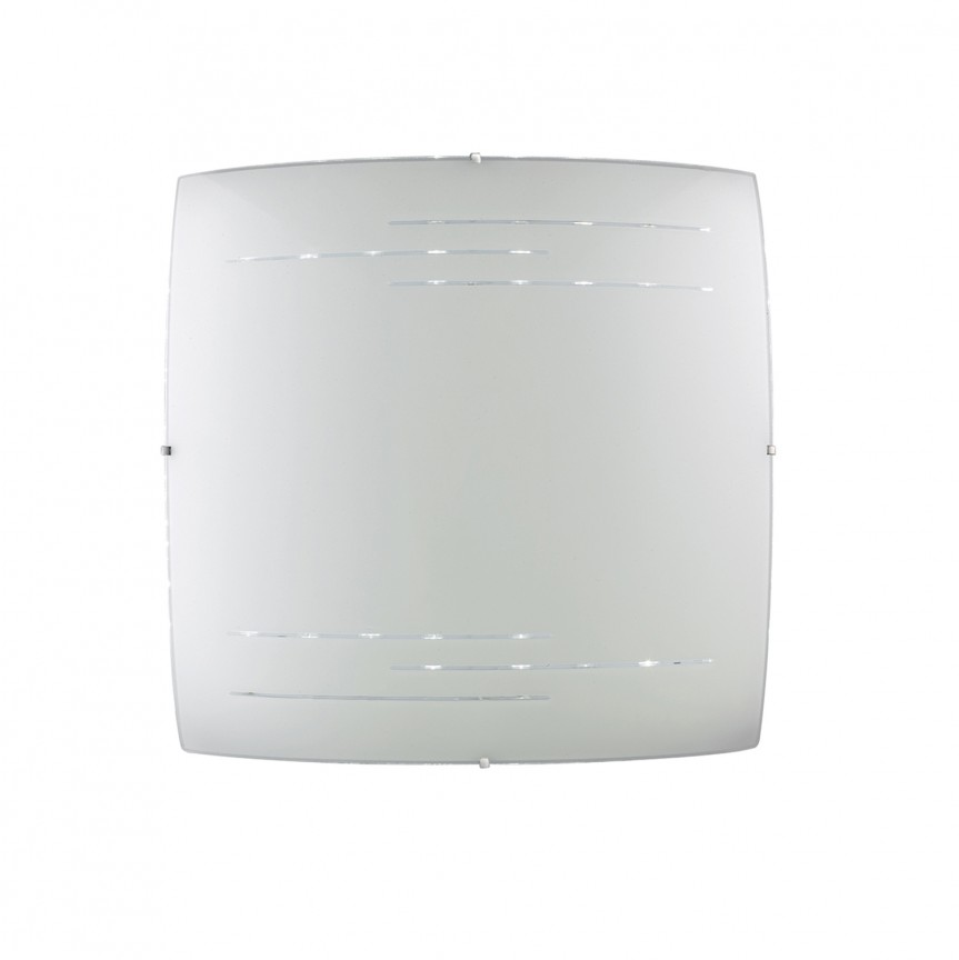 Plafoniera LED cu telecomanda CHARME PL45, Lampi LED si Telecomanda, Corpuri de iluminat, lustre, aplice, veioze, lampadare, plafoniere. Mobilier si decoratiuni, oglinzi, scaune, fotolii. Oferte speciale iluminat interior si exterior. Livram in toata tara.  a