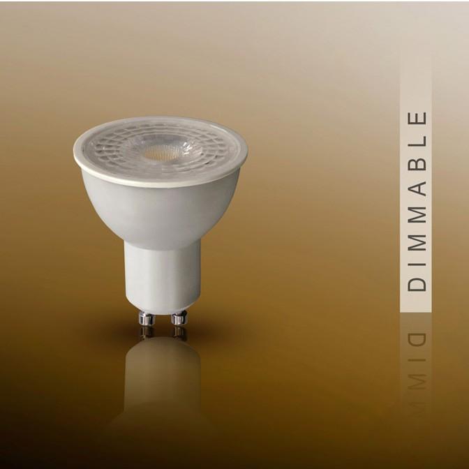 Bec DIMMABLE LED dicroic GU10, 7W 3000K SV-50229, Becuri GU10 LED pentru iluminat interior si exterior.⭐Cumpara online si ai livrare Acasa.✅Modele de becuri puternice cu halogen si economice cu LED.❤️Promotii la becuri cu soclu de tip GU10❗ Alege oferte speciale la becuri cu dulie GU10 potrivite corpurile de iluminat cu spot-uri LED pentru casa, baie, terasa, balcon si gradina❗ Cele mai bune becuri si surse de iluminat cu consum redus de energie, (ceramica, sticla, plastic, aluminiu), cu LED dimabile cu lumina calda (3000K), lumina rece alba (6500K) si lumina neutra (4000K), lumina naturala, proiectoare si reflectoare cu spot-uri reglabile cu flux luminos directionabil, aplicate si incastrate pe tavan fals rigips (plafon), perete, cu lumeni multi, bec LED echivalent 35W / 50W / 100W (Watt) tensinea curentului electric este de 12V fata de 220V (Volti), durata mare de viata, becuri cu lumina puternica (luminozitate mare), ce consumă mai putina energie electrica, rezistente la caldura si la apa, ieftine si de lux, cu garantie si de calitate deosebita la cel mai bun pret❗ a