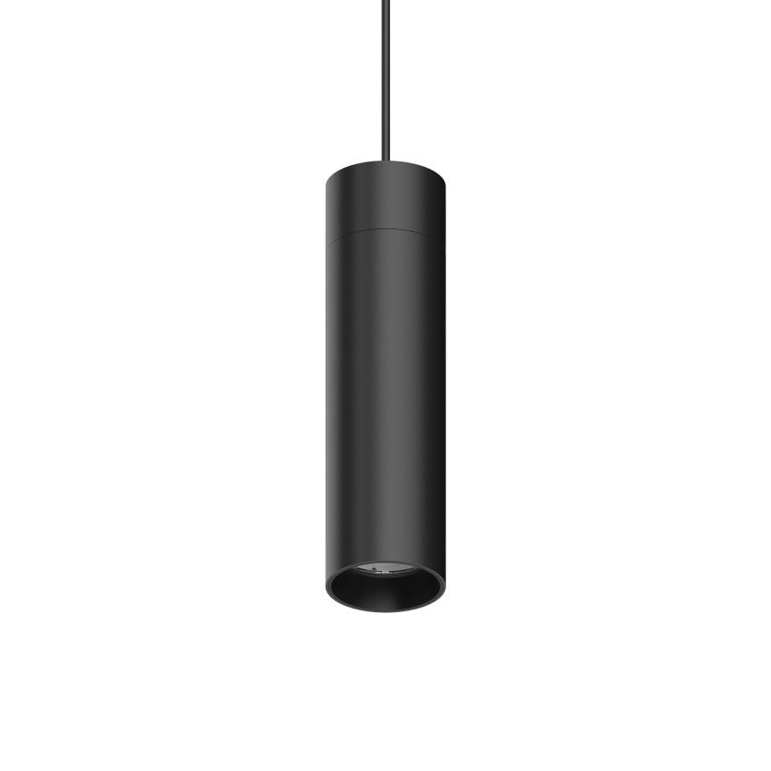Spot suspendat pentru sina ARCA PENDANT 14W 36° 3000K 222981, Proiectoare LED spatii comerciale, Corpuri de iluminat, lustre, aplice, veioze, lampadare, plafoniere. Mobilier si decoratiuni, oglinzi, scaune, fotolii. Oferte speciale iluminat interior si exterior. Livram in toata tara.  a