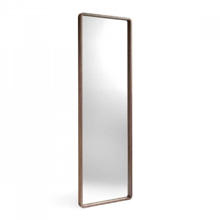 Oglinda de podea Alline, 60x190cm AC-136-G2, PROMOTII,  a