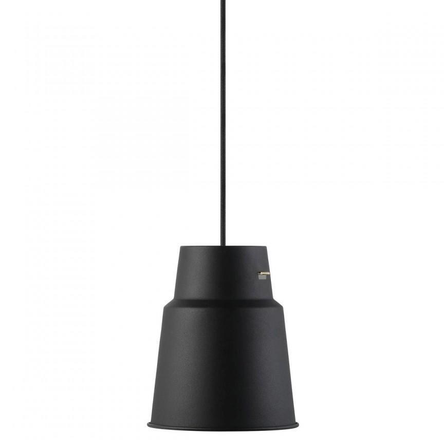 Pendul modern design scandinav Step 17 46353003 NL, Promotii si Reduceri⭐ Oferte ✅Corpuri de iluminat ✅Lustre ✅Mobila ✅Decoratiuni de interior si exterior.⭕Pret redus online➜Lichidari de stoc❗ Magazin ➽ www.evalight.ro. a