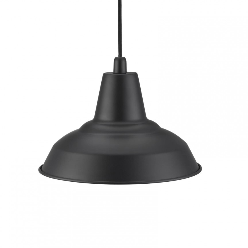 Pendul modern design scandinav Lyne 84813003 NL, Promotii si Reduceri⭐ Oferte ✅Corpuri de iluminat ✅Lustre ✅Mobila ✅Decoratiuni de interior si exterior.⭕Pret redus online➜Lichidari de stoc❗ Magazin ➽ www.evalight.ro. a