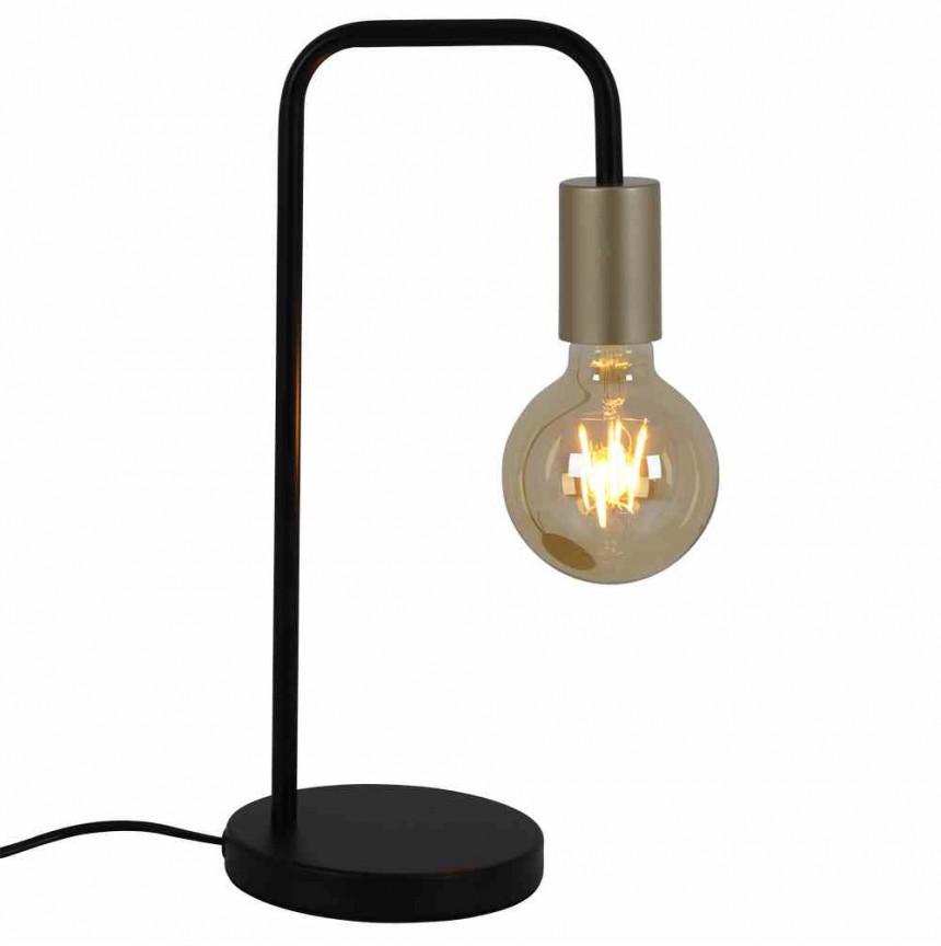 Veioza design modern Lamp 3168222 NV, Veioze, Lampi de masa, Corpuri de iluminat, lustre, aplice, veioze, lampadare, plafoniere. Mobilier si decoratiuni, oglinzi, scaune, fotolii. Oferte speciale iluminat interior si exterior. Livram in toata tara.  a