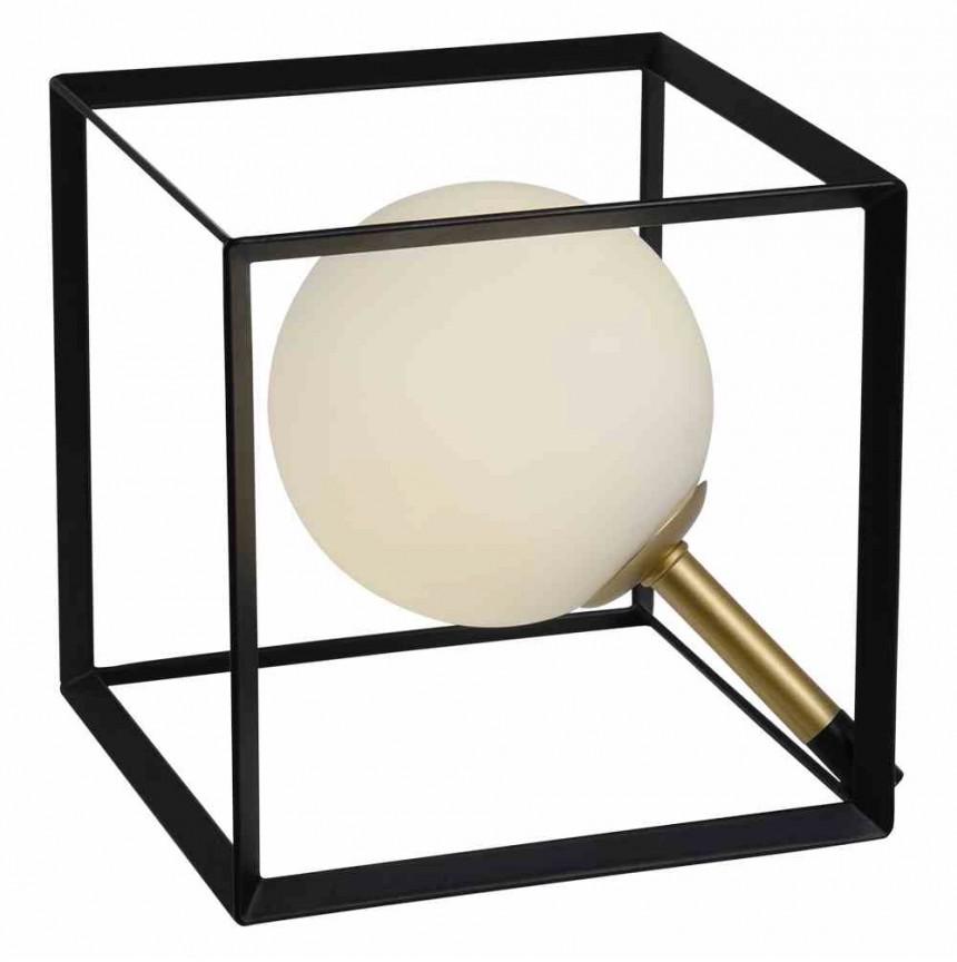 Veioza, Lampa de masa design modern Lamp 3168922 NV, Veioze, Lampi de masa, Corpuri de iluminat, lustre, aplice, veioze, lampadare, plafoniere. Mobilier si decoratiuni, oglinzi, scaune, fotolii. Oferte speciale iluminat interior si exterior. Livram in toata tara.  a