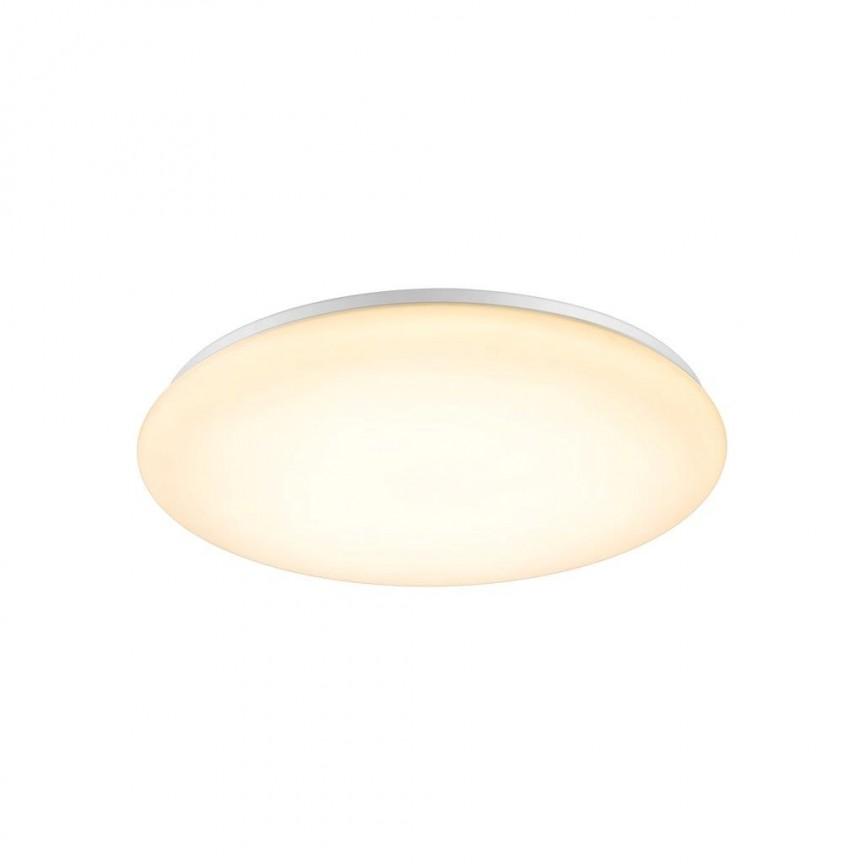 Plafoniera LED Douglas 43 3000K MOODMAKER 47236001 NL, Plafoniere moderne, Corpuri de iluminat, lustre, aplice, veioze, lampadare, plafoniere. Mobilier si decoratiuni, oglinzi, scaune, fotolii. Oferte speciale iluminat interior si exterior. Livram in toata tara.  a