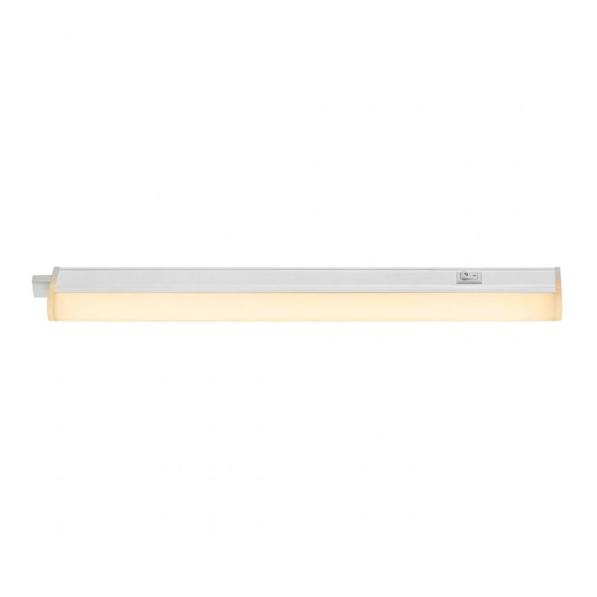 Aplica LED perete/plafon MOODMAKER Latona 5W 47416101 NL, Aplice de perete LED, Corpuri de iluminat, lustre, aplice, veioze, lampadare, plafoniere. Mobilier si decoratiuni, oglinzi, scaune, fotolii. Oferte speciale iluminat interior si exterior. Livram in toata tara.  a