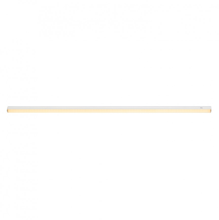 Aplica LED perete/ plafon design liniar Renton 110 47806101 NL, Aplice de perete LED, Corpuri de iluminat, lustre, aplice, veioze, lampadare, plafoniere. Mobilier si decoratiuni, oglinzi, scaune, fotolii. Oferte speciale iluminat interior si exterior. Livram in toata tara.  a