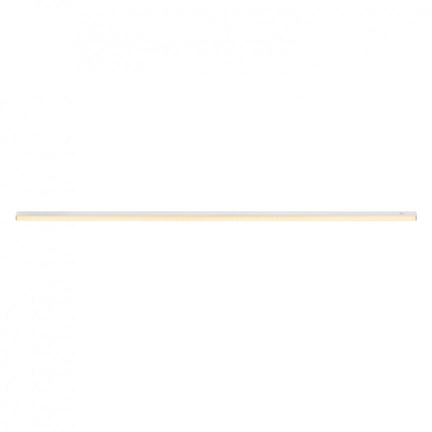 Aplica LED perete/ plafon design liniar Renton 150 47816101 NL, Aplice de perete LED, Corpuri de iluminat, lustre, aplice, veioze, lampadare, plafoniere. Mobilier si decoratiuni, oglinzi, scaune, fotolii. Oferte speciale iluminat interior si exterior. Livram in toata tara.  a