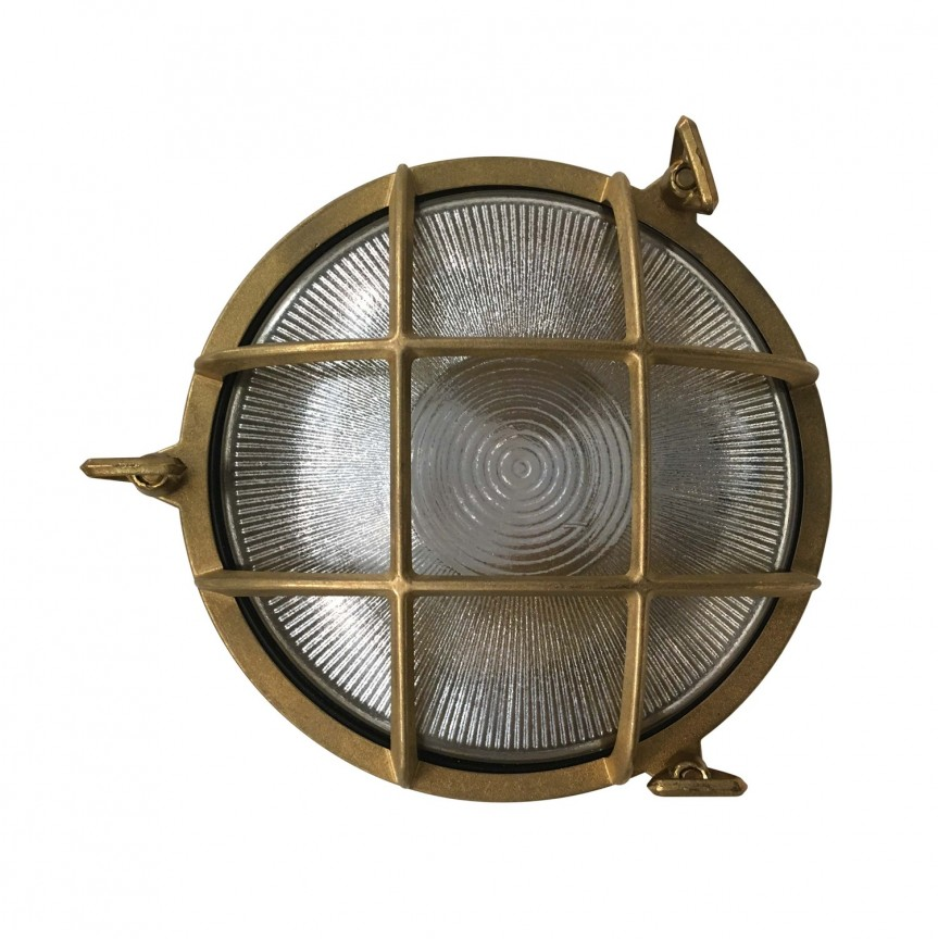 Aplica de exterior stil clasic Polperro alama 49021035 NL, Aplice de exterior clasice, rustice, traditionale, Corpuri de iluminat, lustre, aplice, veioze, lampadare, plafoniere. Mobilier si decoratiuni, oglinzi, scaune, fotolii. Oferte speciale iluminat interior si exterior. Livram in toata tara.  a