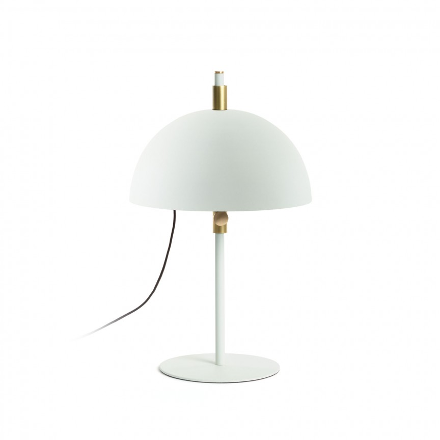 Veioza / Lampa de masa moderna Sisina AA4293R05 JG, Promotii si Reduceri⭐ Oferte ✅Corpuri de iluminat ✅Lustre ✅Mobila ✅Decoratiuni de interior si exterior.⭕Pret redus online➜Lichidari de stoc❗ Magazin ➽ www.evalight.ro. a