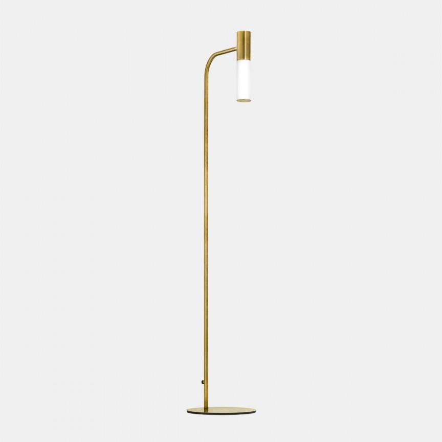 Lampadar, lampa de podea design clasic ETOILE 274.06, Lampadare clasice, Corpuri de iluminat, lustre, aplice, veioze, lampadare, plafoniere. Mobilier si decoratiuni, oglinzi, scaune, fotolii. Oferte speciale iluminat interior si exterior. Livram in toata tara.  a