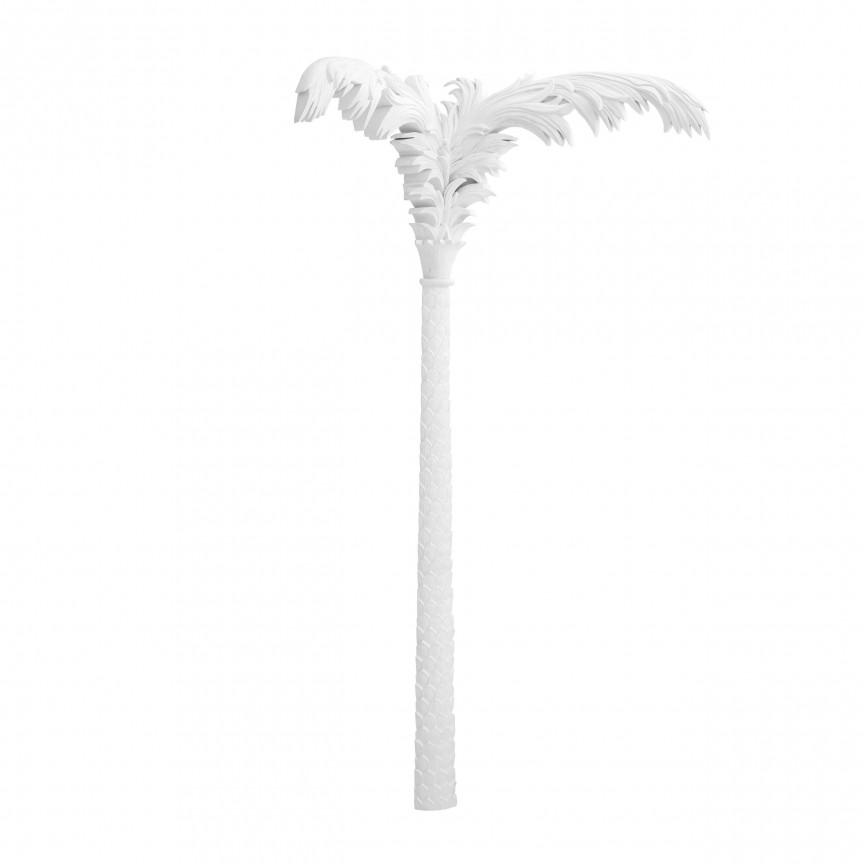 Obiect decorativ design LUX Trisara, alb 113522 HZ, Parfumuri de camera- Idei cadouri- Obiecte decorative,  a