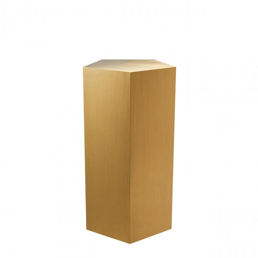 Obiect decorativ design LUX Meissner S, H-80cm 113550 HZ, Parfumuri de camera- Idei cadouri- Obiecte decorative,  a