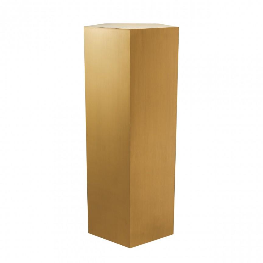 Obiect decorativ design LUX Meissner L, H-100cm 113627 HZ, Parfumuri de camera- Idei cadouri- Obiecte decorative,  a