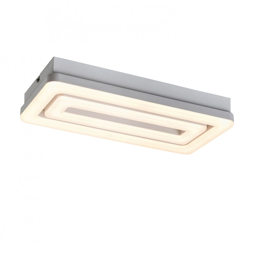 Plafoniera LED moderna 40W Alana 5648 RX, Plafoniere LED, Spoturi LED, Corpuri de iluminat, lustre, aplice, veioze, lampadare, plafoniere. Mobilier si decoratiuni, oglinzi, scaune, fotolii. Oferte speciale iluminat interior si exterior. Livram in toata tara.  a