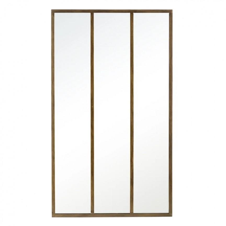 Oglinda design fereastra VENTANA, 100x180cm SX-121424, Oglinzi decorative moderne✅ decoratiuni de perete cu oglinda⭐ modele mari si rotunde pentru Hol, Living, Dormitor si Baie.❤️Promotii la oglinzi cu design decorativ❗ Intra si vezi poze ✚ pret ➽ www.evalight.ro. ➽ sursa ta de inspiratie online❗ Alege oglinzi deosebite Art Deco de lux pentru decorare casa, fabricate de branduri renumite. Aici gasesti cele mai frumoase si rafinate obiecte de decor cu stil contemporan unicat, oglinzi elegante cu suport de prindere pe perete, de masa sau de podea potrivite pt dresing, cu rama din metal cu aspect antichizat sau lemn de culoare aurie, sticla argintie in diferite forme: oglinzi in forma de soare, hexagonale tip fagure hexagon, ovale, patrate mici, rectangulara sau dreptunghiulara, design original exclusivist: industrial style, retro, vintage (produse manual handmade), scandinav nordic, clasic, baroc, glamour, romantic, rustic, minimalist. Tendinte si idei actuale de designer pentru amenajari interioare premium Top 2020❗ Oferte si reduceri speciale cu vanzare rapida din stoc, oglinzi de calitate la cel mai bun pret. a