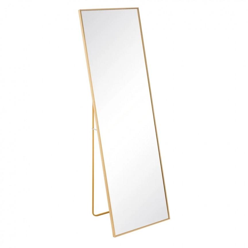 Oglinda de podea Alline, 50x160cm SX-106735, Oglinzi decorative,  a