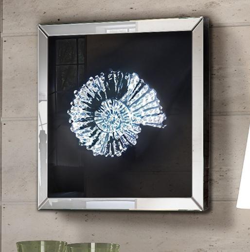 Pictura pe oglinda, decorativa moderna, dim.60x60cm, Fosil 786136, Mobila si Decoratiuni interioare moderne de lux⭐ piese de mobilier modern cu stil exclusivist pentru casa✅ colectii dormitor si living.❤️Promotii la mobila si decoratiuni❗ Intra si vezi modele ✚ poze ✚ pret ➽ www.evalight.ro. ➽ sursa ta de inspiratie online❗ Idei si tendinte de design actual pentru amenajari premium Top 2020❗ Mobila moderna unicat cu stil elegant contemporan ultra-modern, accesorii si oglinzi decorative de perete potrivite pentru interior si exterior. Cele mai noi si apreciate stiluri la mobila si mobilier cu design original: stil industrial style, retro, vintage (boem, veche, reconditionata, realizata manual (noua nu second hand), handmade, sculptata, scandinav (nordic), clasic (baroc, glamour, romantic, art deco, boho, shabby chic, feng shui), rustic (traditional), urban minimalist. Alege cele mai frumoase si rafinate articole si obiecte decorative deosebite, textile si tesaturi scumpe, vezi seturi de mobilier modular pe colt pt spatii mici si mari, cu picioare din metal combinat cu lemn masiv, placata cu oglinda si sticla, MDF lucios de culoare alba, . ✅Amenajari interioare 2020❗ | Living | Dormitor | Hol | Baie | Bucatarie | Sufragerie | Camera de zi / Tineret / Copii | Birou | Balcon | Terasa | Gradina | Cumpara la comanda sau din stoc, oferte si reduceri speciale cu vanzare rapida din magazine la cele mai bune preturi. Te aşteptăm sa admiri calitatea superioara a produselor noastre live în showroom-urile noastre din Bucuresti si Timisoara❗  a