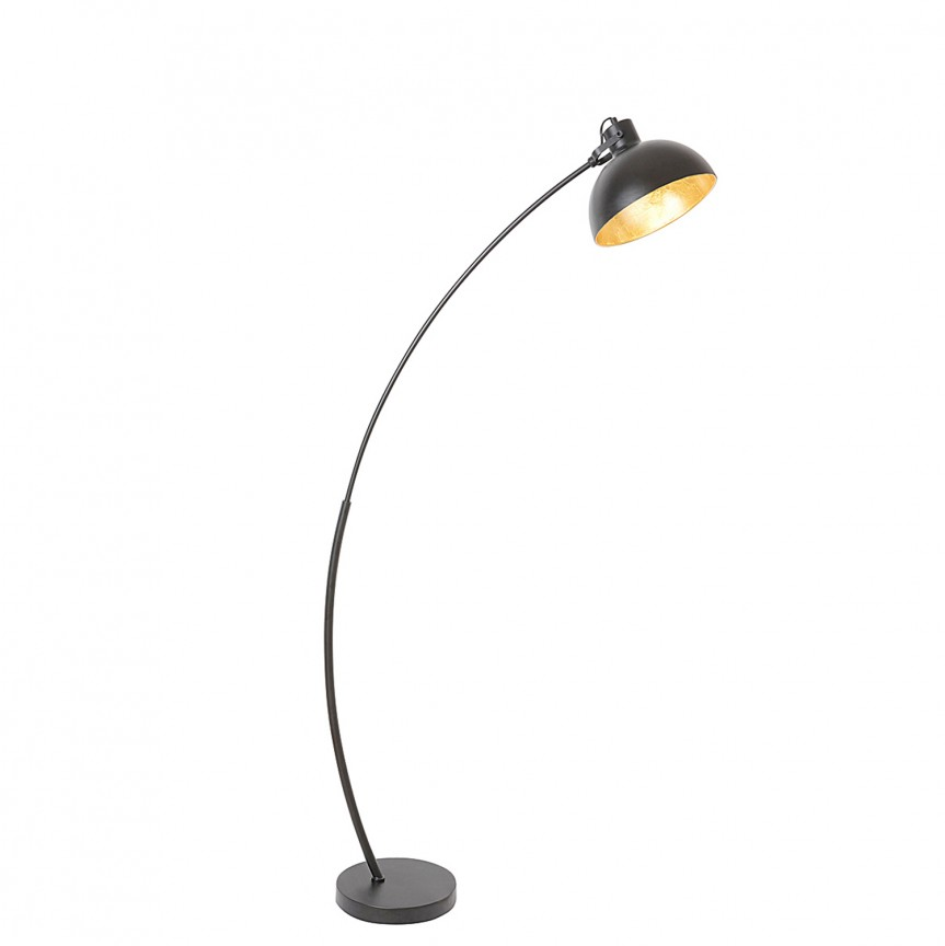 Lampadar / Lampa de podea stil industrial Otto 5592 RX, NOU ! Lustre VINTAGE, RETRO, INDUSTRIA Style,  a