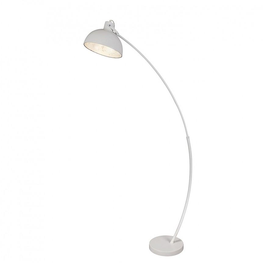 Lampadar / Lampa de podea stil industrial Otto 5594 RX, NOU ! Lustre VINTAGE, RETRO, INDUSTRIA Style,  a