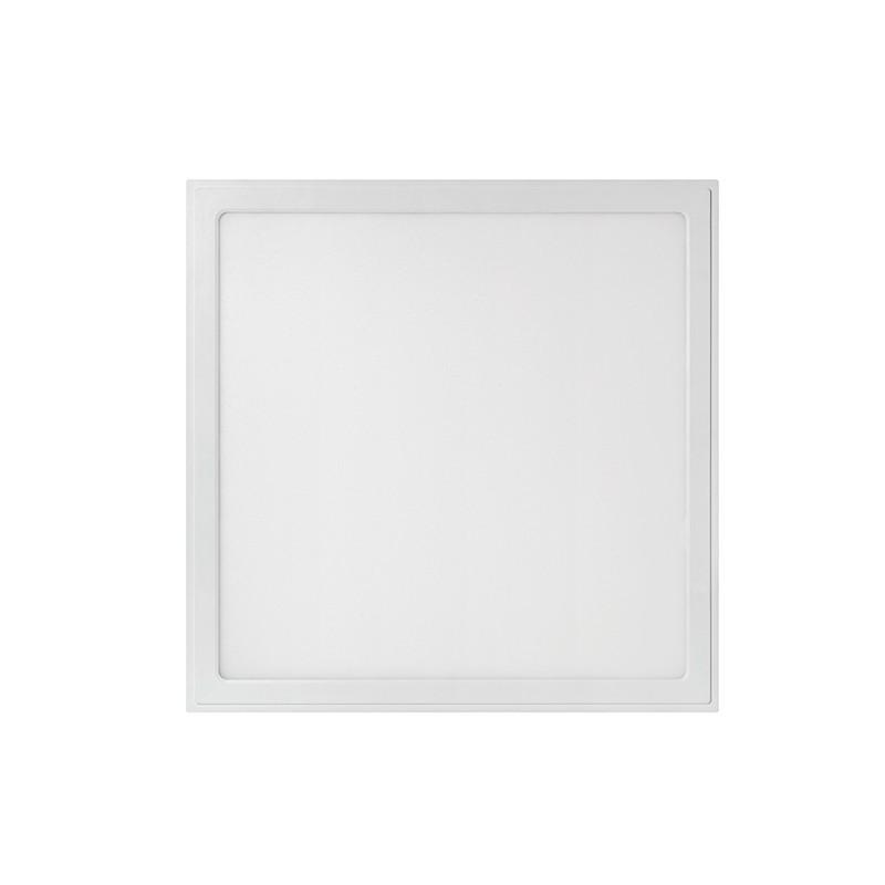 Panou LED incastrabil tavan /plafon 59,5cm Tape 45W 5000K 112968 SU, Spoturi incastrate - tavan fals / perete, Corpuri de iluminat, lustre, aplice, veioze, lampadare, plafoniere. Mobilier si decoratiuni, oglinzi, scaune, fotolii. Oferte speciale iluminat interior si exterior. Livram in toata tara.  a