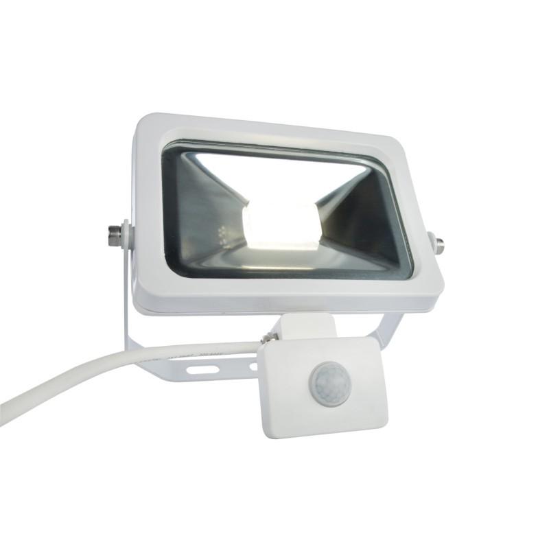 Proiector LED cu senzor iluminat exterior IP44 MASINI 50W 112327 SU, Proiectoare LED exterior⭐ iluminat arhitectural ambiental pentru fatade cladiri si casa.✅Design decorativ ornamental 2021!❤️Promotii lampi❗ Magazin➽www.evalight.ro. Alege oferte la corpuri de iluminat tip proiector cu reflector si senzor de miscare, sisteme de mare putere cu panou solar cu LED-uri, aplice, spoturi aplicate de perete sau tavan, stalpi si tarusi, profesionale de calitate la cel mai bun pret. a