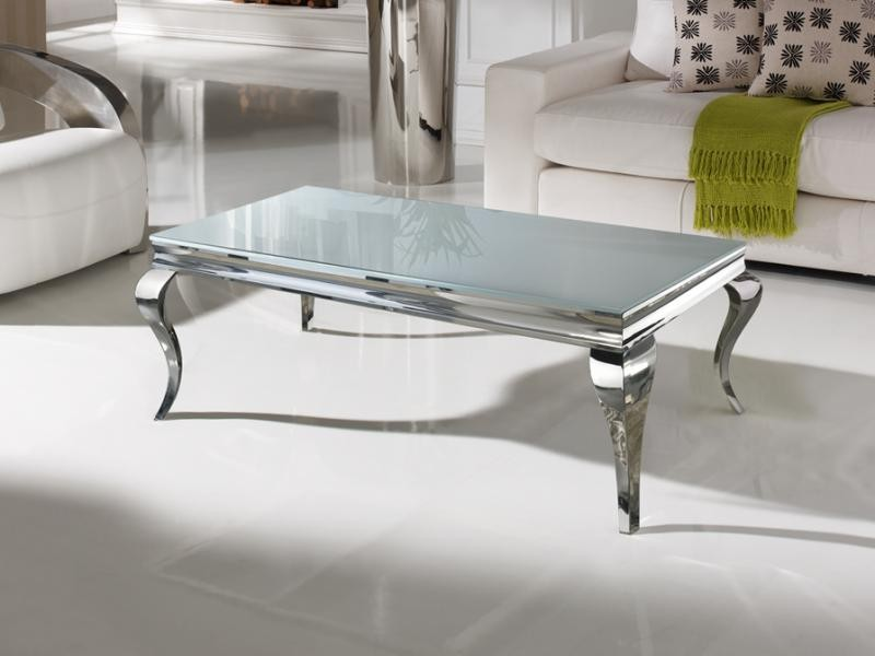 Masuta moderna,dim.132x72cm, -Coffee table- Barroque 792425/2073, Mobila si Decoratiuni,  a