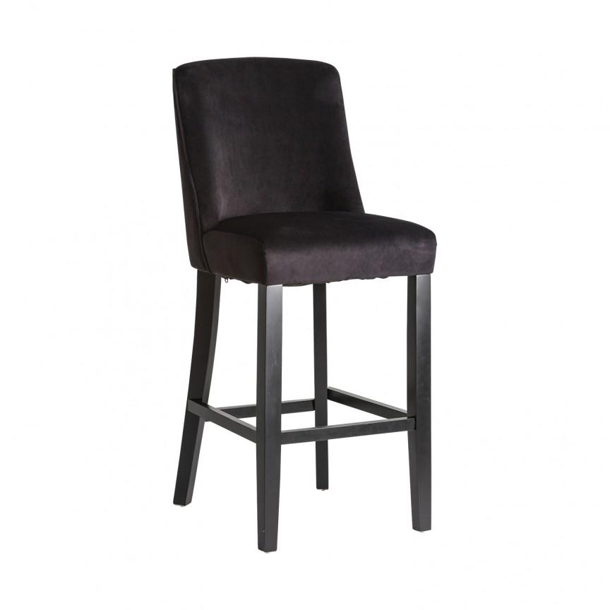 Set 2 scaune bar design vintage NANTUA 25288 VH, Scaune de bar, Corpuri de iluminat, lustre, aplice, veioze, lampadare, plafoniere. Mobilier si decoratiuni, oglinzi, scaune, fotolii. Oferte speciale iluminat interior si exterior. Livram in toata tara.  a