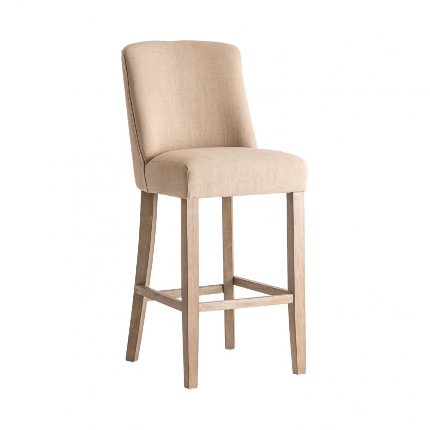 Set 2 scaune bar design clasic ASPACH 24224 VH, Scaune de bar, Corpuri de iluminat, lustre, aplice, veioze, lampadare, plafoniere. Mobilier si decoratiuni, oglinzi, scaune, fotolii. Oferte speciale iluminat interior si exterior. Livram in toata tara.  a
