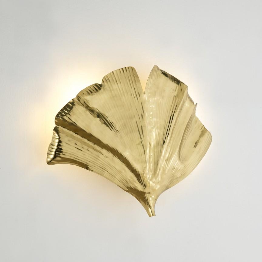Aplica lumina ambientala Golden 65661/00 TN , Aplice de perete moderne, Corpuri de iluminat, lustre, aplice, veioze, lampadare, plafoniere. Mobilier si decoratiuni, oglinzi, scaune, fotolii. Oferte speciale iluminat interior si exterior. Livram in toata tara.  a