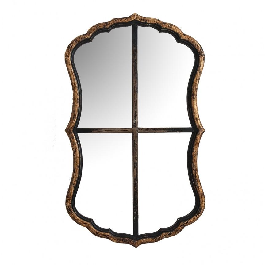 Oglinda decorativa design provensal,Milea 27340 VH, Oglinzi decorative , moderne✅ decoratiuni de perete cu oglinda⭐ modele mari si rotunde pentru Hol, Living, Dormitor si Baie.❤️Promotii la oglinzi cu design decorativ❗ Intra si vezi poze ✚ pret ➽ www.evalight.ro. ➽ sursa ta de inspiratie online❗ Alege oglinzi deosebite Art Deco de lux pentru decorare casa, fabricate de branduri renumite. Aici gasesti cele mai frumoase si rafinate obiecte de decor cu stil contemporan unicat, oglinzi elegante cu suport de prindere pe perete, de masa sau de podea potrivite pt dresing, cu rama din metal cu aspect antichizat sau lemn de culoare aurie, sticla argintie in diferite forme: oglinzi in forma de soare, hexagonale tip fagure hexagon, ovale, patrate mici, rectangulara sau dreptunghiulara, design original exclusivist: industrial style, retro, vintage (produse manual handmade), scandinav nordic, clasic, baroc, glamour, romantic, rustic, minimalist. Tendinte si idei actuale de designer pentru amenajari interioare premium Top 2020❗ Oferte si reduceri speciale cu vanzare rapida din stoc, oglinzi de calitate la cel mai bun pret. a