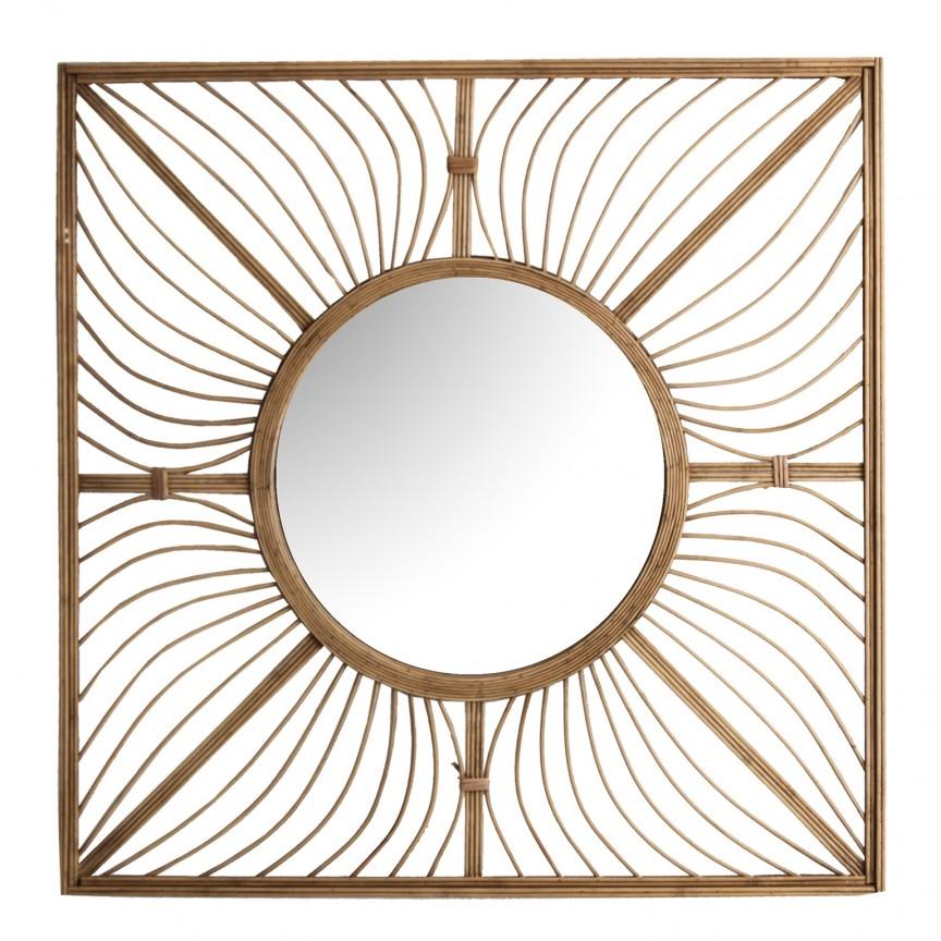 Oglinda decorativa design contemporan, Molly 27308 VH, Oglinzi decorative , moderne✅ decoratiuni de perete cu oglinda⭐ modele mari si rotunde pentru Hol, Living, Dormitor si Baie.❤️Promotii la oglinzi cu design decorativ❗ Intra si vezi poze ✚ pret ➽ www.evalight.ro. ➽ sursa ta de inspiratie online❗ Alege oglinzi deosebite Art Deco de lux pentru decorare casa, fabricate de branduri renumite. Aici gasesti cele mai frumoase si rafinate obiecte de decor cu stil contemporan unicat, oglinzi elegante cu suport de prindere pe perete, de masa sau de podea potrivite pt dresing, cu rama din metal cu aspect antichizat sau lemn de culoare aurie, sticla argintie in diferite forme: oglinzi in forma de soare, hexagonale tip fagure hexagon, ovale, patrate mici, rectangulara sau dreptunghiulara, design original exclusivist: industrial style, retro, vintage (produse manual handmade), scandinav nordic, clasic, baroc, glamour, romantic, rustic, minimalist. Tendinte si idei actuale de designer pentru amenajari interioare premium Top 2020❗ Oferte si reduceri speciale cu vanzare rapida din stoc, oglinzi de calitate la cel mai bun pret. a
