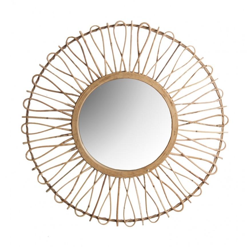 Oglinda decorativa design contemporan, Jade 27296 VH, Oglinzi decorative , moderne✅ decoratiuni de perete cu oglinda⭐ modele mari si rotunde pentru Hol, Living, Dormitor si Baie.❤️Promotii la oglinzi cu design decorativ❗ Intra si vezi poze ✚ pret ➽ www.evalight.ro. ➽ sursa ta de inspiratie online❗ Alege oglinzi deosebite Art Deco de lux pentru decorare casa, fabricate de branduri renumite. Aici gasesti cele mai frumoase si rafinate obiecte de decor cu stil contemporan unicat, oglinzi elegante cu suport de prindere pe perete, de masa sau de podea potrivite pt dresing, cu rama din metal cu aspect antichizat sau lemn de culoare aurie, sticla argintie in diferite forme: oglinzi in forma de soare, hexagonale tip fagure hexagon, ovale, patrate mici, rectangulara sau dreptunghiulara, design original exclusivist: industrial style, retro, vintage (produse manual handmade), scandinav nordic, clasic, baroc, glamour, romantic, rustic, minimalist. Tendinte si idei actuale de designer pentru amenajari interioare premium Top 2020❗ Oferte si reduceri speciale cu vanzare rapida din stoc, oglinzi de calitate la cel mai bun pret. a