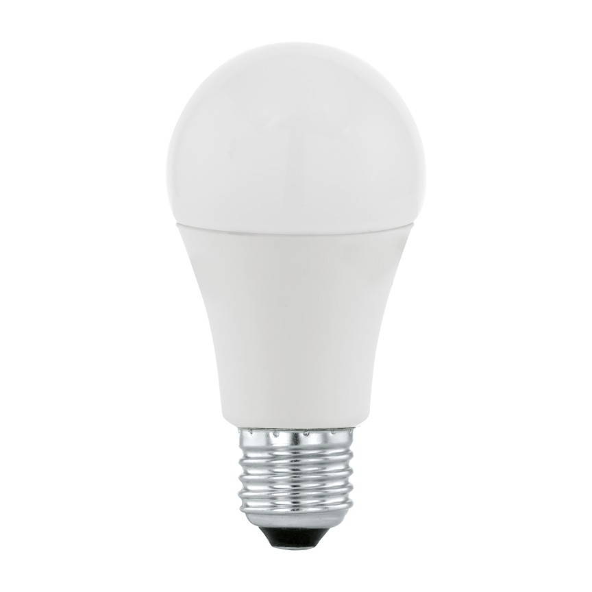 Bec LED E27 cu senzor zi/ noapte 11714 EL, Becuri E27, Corpuri de iluminat, lustre, aplice, veioze, lampadare, plafoniere. Mobilier si decoratiuni, oglinzi, scaune, fotolii. Oferte speciale iluminat interior si exterior. Livram in toata tara.  a