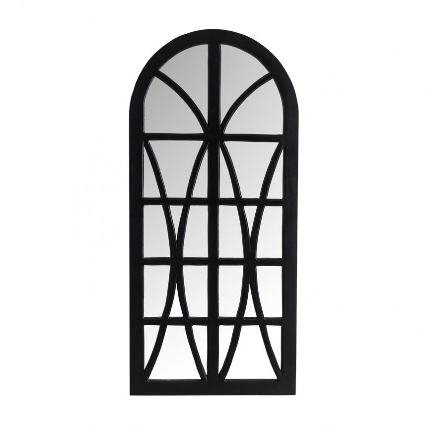 Oglinda decorativa design fereastra, Ivy 26937 VH, Oglinzi decorative , moderne✅ decoratiuni de perete cu oglinda⭐ modele mari si rotunde pentru Hol, Living, Dormitor si Baie.❤️Promotii la oglinzi cu design decorativ❗ Intra si vezi poze ✚ pret ➽ www.evalight.ro. ➽ sursa ta de inspiratie online❗ Alege oglinzi deosebite Art Deco de lux pentru decorare casa, fabricate de branduri renumite. Aici gasesti cele mai frumoase si rafinate obiecte de decor cu stil contemporan unicat, oglinzi elegante cu suport de prindere pe perete, de masa sau de podea potrivite pt dresing, cu rama din metal cu aspect antichizat sau lemn de culoare aurie, sticla argintie in diferite forme: oglinzi in forma de soare, hexagonale tip fagure hexagon, ovale, patrate mici, rectangulara sau dreptunghiulara, design original exclusivist: industrial style, retro, vintage (produse manual handmade), scandinav nordic, clasic, baroc, glamour, romantic, rustic, minimalist. Tendinte si idei actuale de designer pentru amenajari interioare premium Top 2020❗ Oferte si reduceri speciale cu vanzare rapida din stoc, oglinzi de calitate la cel mai bun pret. a