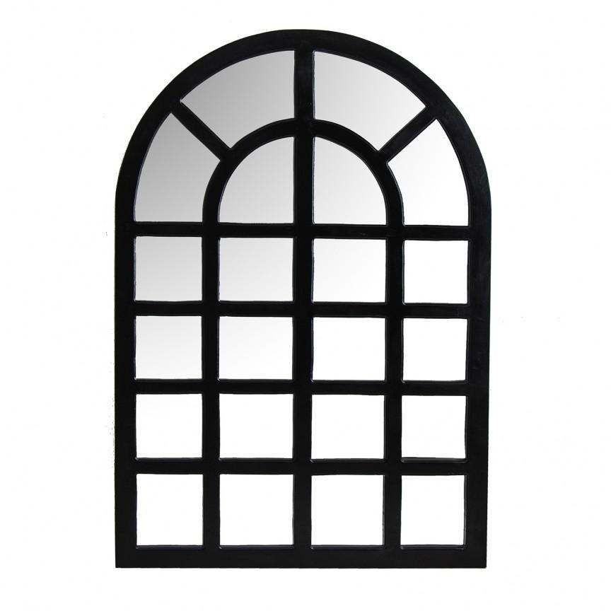 Oglinda decorativa design fereastra, Trinity 26940 VH, Oglinzi decorative , moderne✅ decoratiuni de perete cu oglinda⭐ modele mari si rotunde pentru Hol, Living, Dormitor si Baie.❤️Promotii la oglinzi cu design decorativ❗ Intra si vezi poze ✚ pret ➽ www.evalight.ro. ➽ sursa ta de inspiratie online❗ Alege oglinzi deosebite Art Deco de lux pentru decorare casa, fabricate de branduri renumite. Aici gasesti cele mai frumoase si rafinate obiecte de decor cu stil contemporan unicat, oglinzi elegante cu suport de prindere pe perete, de masa sau de podea potrivite pt dresing, cu rama din metal cu aspect antichizat sau lemn de culoare aurie, sticla argintie in diferite forme: oglinzi in forma de soare, hexagonale tip fagure hexagon, ovale, patrate mici, rectangulara sau dreptunghiulara, design original exclusivist: industrial style, retro, vintage (produse manual handmade), scandinav nordic, clasic, baroc, glamour, romantic, rustic, minimalist. Tendinte si idei actuale de designer pentru amenajari interioare premium Top 2020❗ Oferte si reduceri speciale cu vanzare rapida din stoc, oglinzi de calitate la cel mai bun pret. a