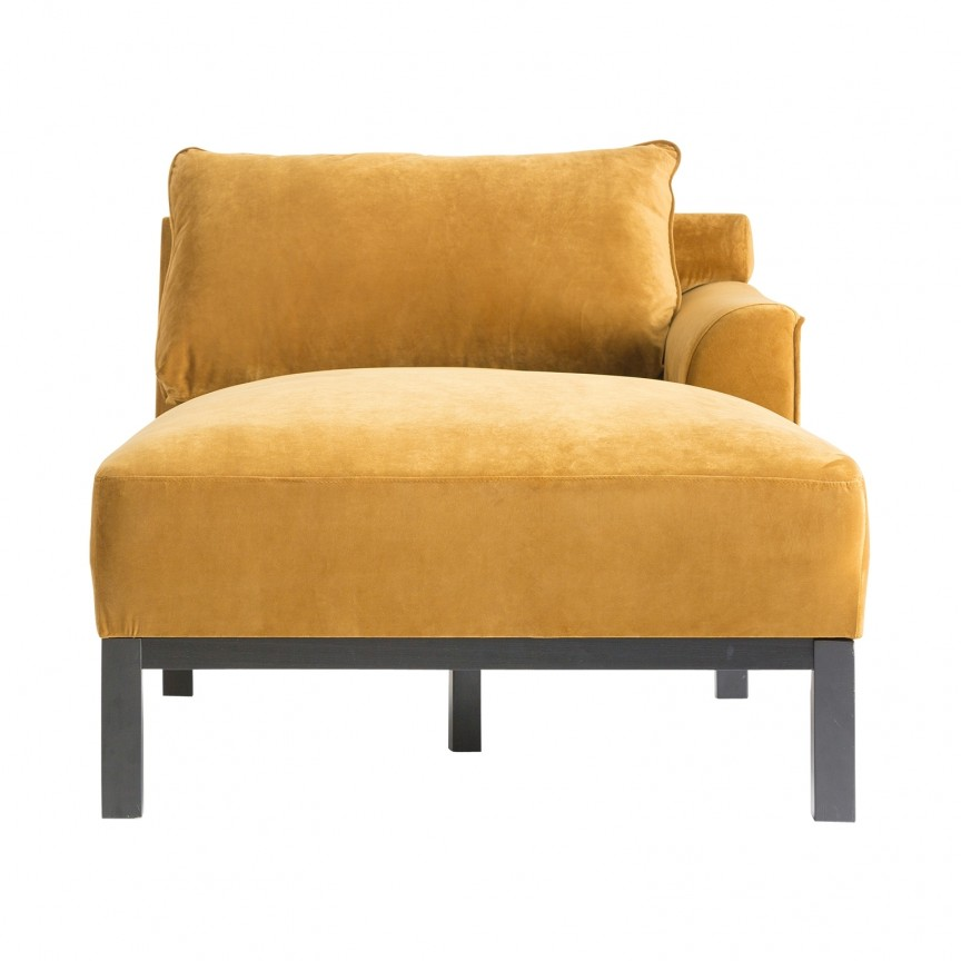 Canapea/pat de zi design clasic, Lure 25757 VH, Canapele - Coltare, Corpuri de iluminat, lustre, aplice, veioze, lampadare, plafoniere. Mobilier si decoratiuni, oglinzi, scaune, fotolii. Oferte speciale iluminat interior si exterior. Livram in toata tara.  a