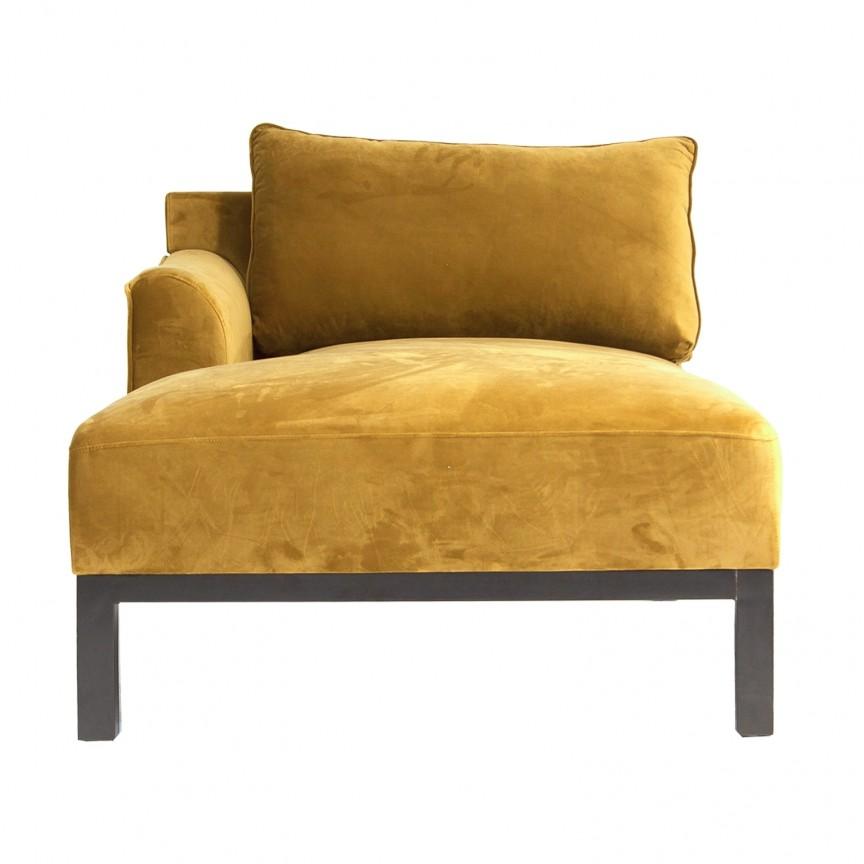 Canapea/pat de zi design clasic, Lure 25108 VH, Canapele - Coltare, Corpuri de iluminat, lustre, aplice, veioze, lampadare, plafoniere. Mobilier si decoratiuni, oglinzi, scaune, fotolii. Oferte speciale iluminat interior si exterior. Livram in toata tara.  a