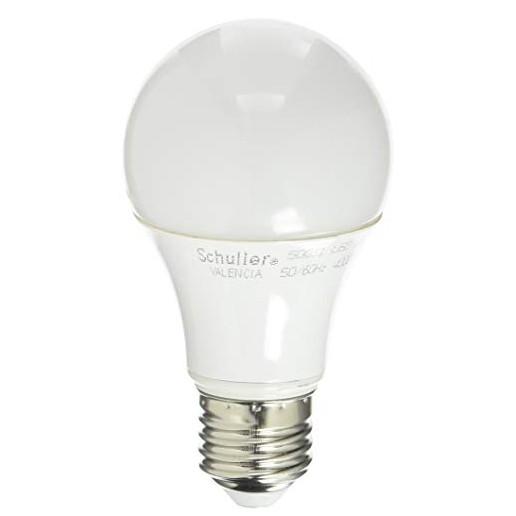 Bec LED globe bulb 4000K 10W E27 SV-50031 , Lichidari de stoc - Oferte si Reduceri Outlet⭐ Corpuri de iluminat ✅Lustre ✅Mobila ✅Decoratiuni interiorare pentru casa.⭕Pret Redus online❗ Magazin ➽ www.evalight.ro. a